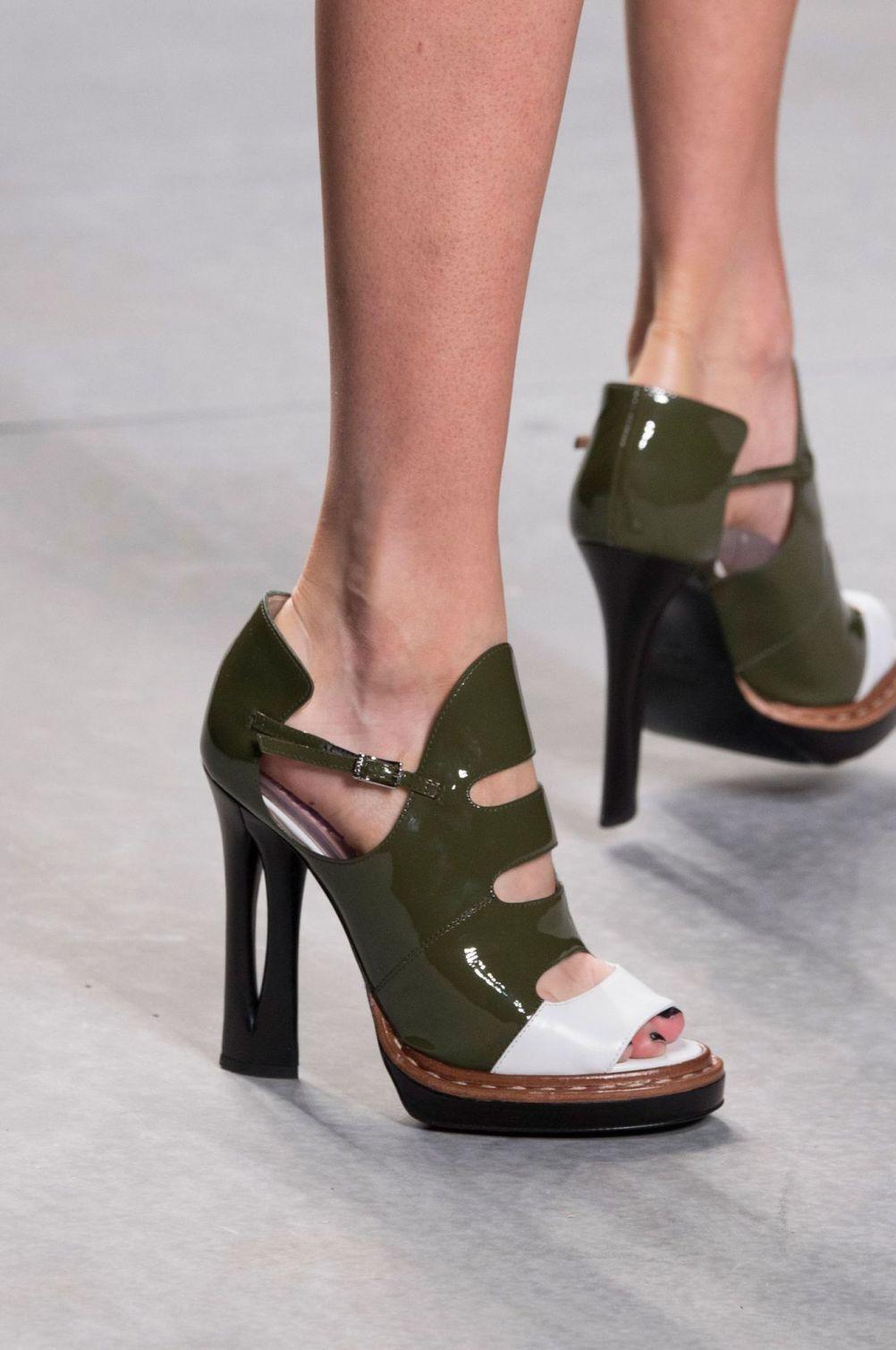 chaussure 3