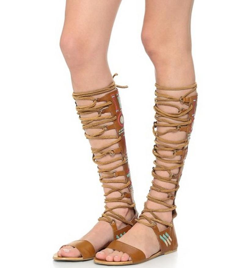 chaussure 5