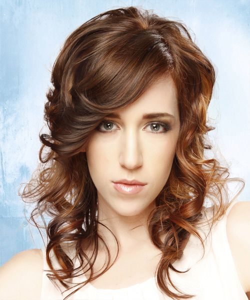 coupe cheveux femme 3