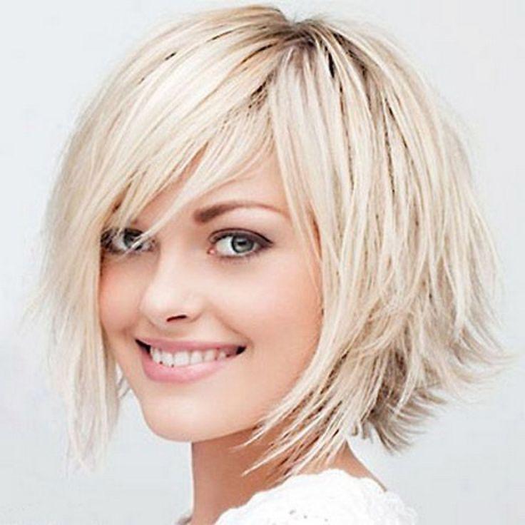 coupe cheveux femme 4