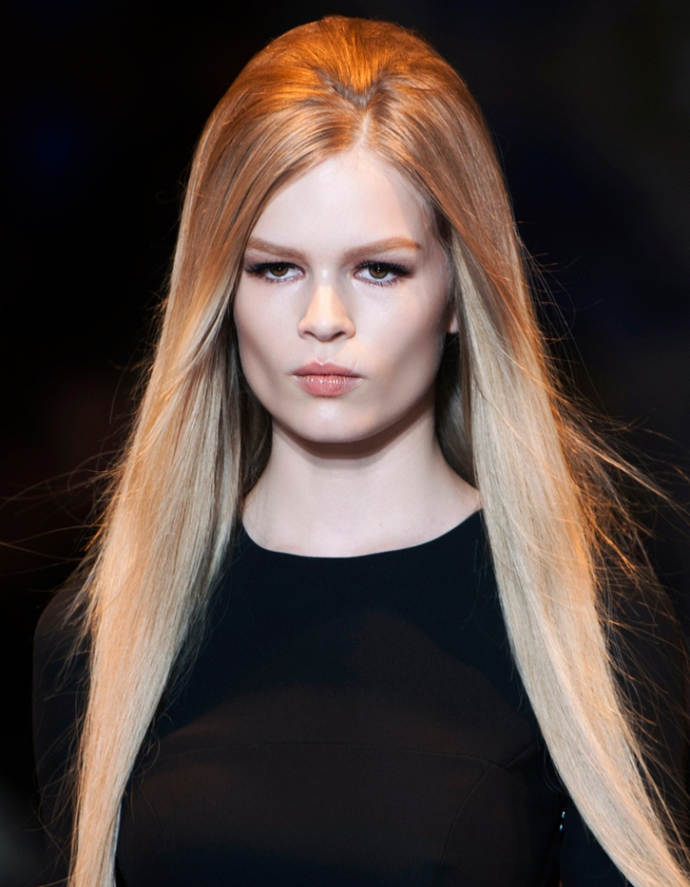 coupe cheveux femme 5