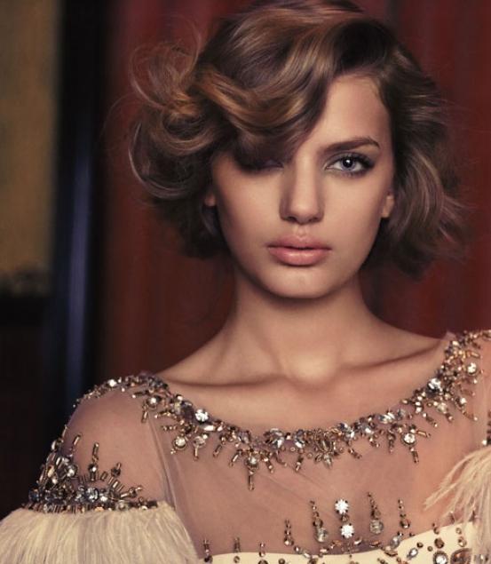 coupe cheveux femme 6