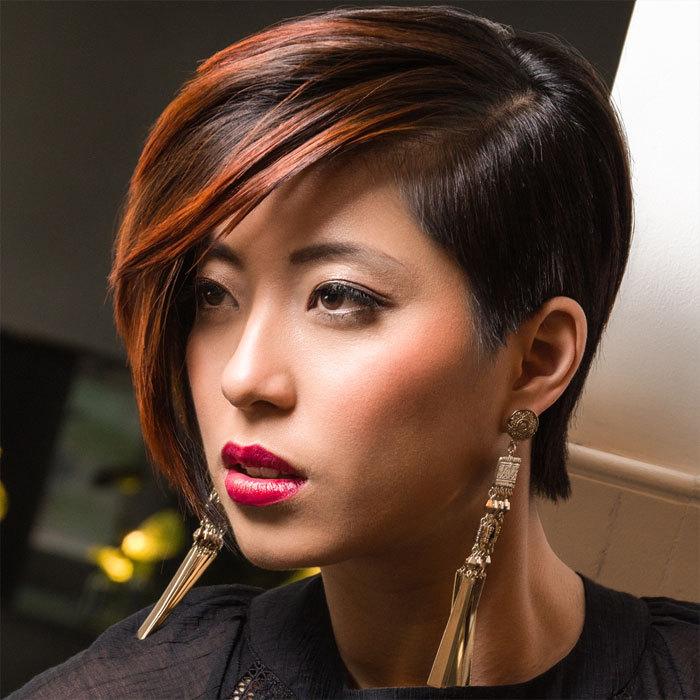 coupe cheveux femme 7