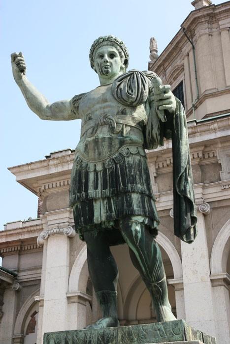empereur constantin