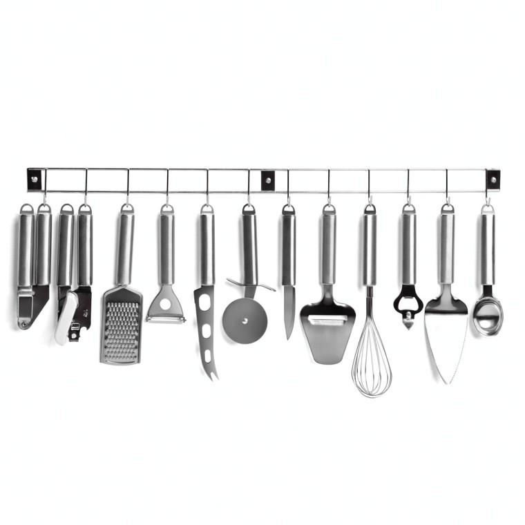 Des id es cadeaux de no l pour tous blog femme infos for Accessoire cuisine professionnel