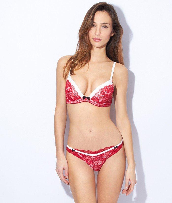 lingerie 4