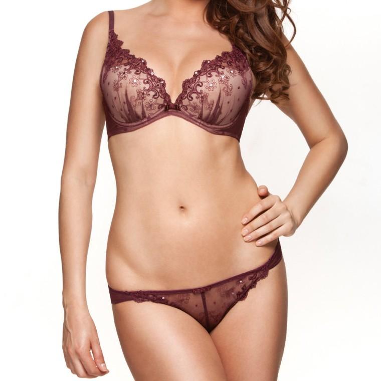 lingerie 6