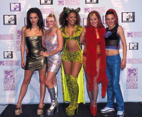 modes années 90.jpg