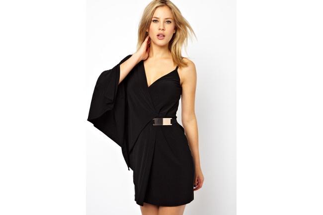 robe 8