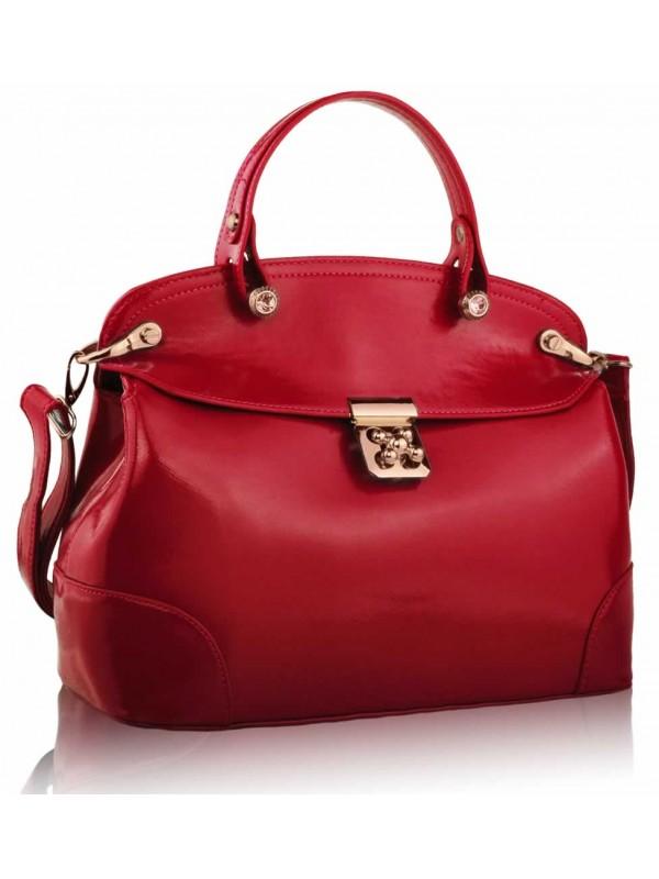 sac à main 1