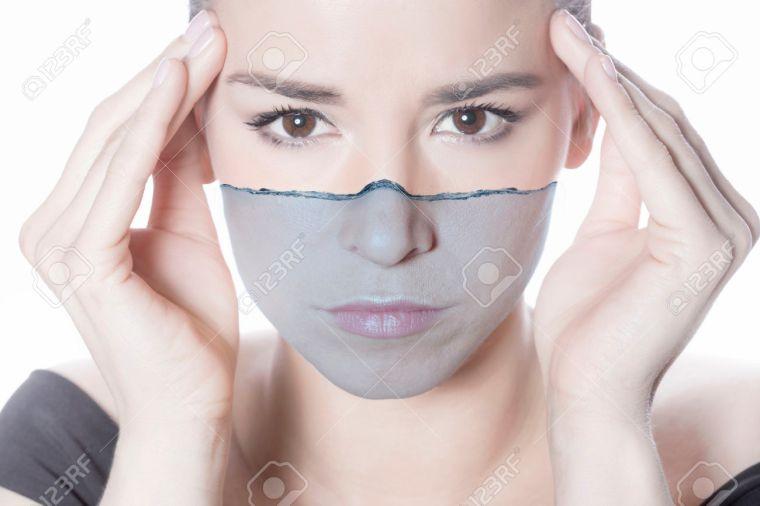 hydrater votre peau