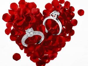 idée cadeau fête des amoureux