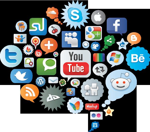 partage aux réseaux sociaux