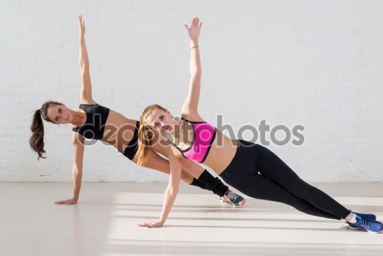pratiquer du sport régulièrement