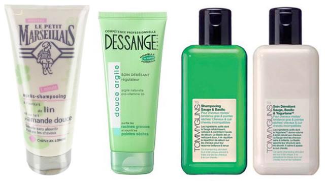 Comment bien utiliser le shampoing cheveux femmes blog - Quel est le meilleur cuir ...