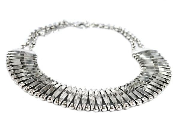 collier bijoux chérie.jpg