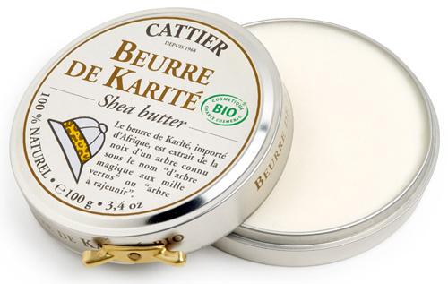crème Cattier