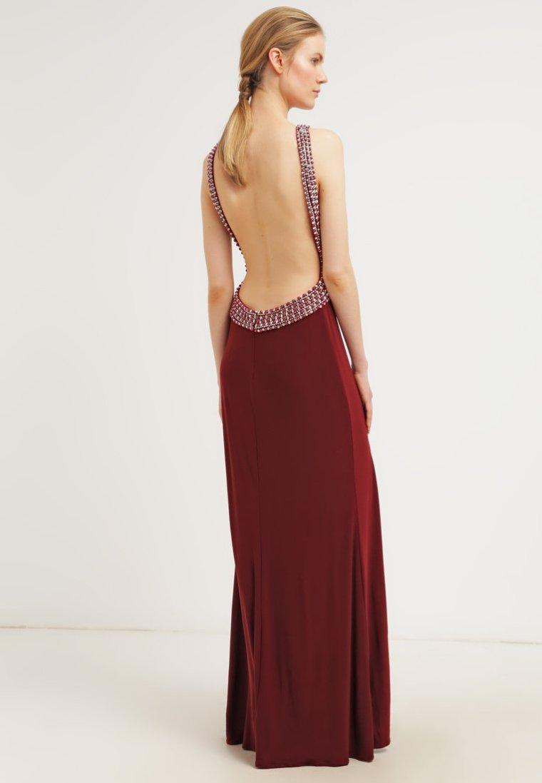 robe rouge2.jpg