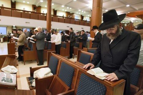fête des Pâques Juifs image google