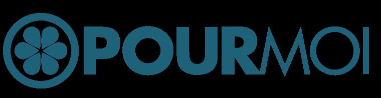 logo site pourmoi