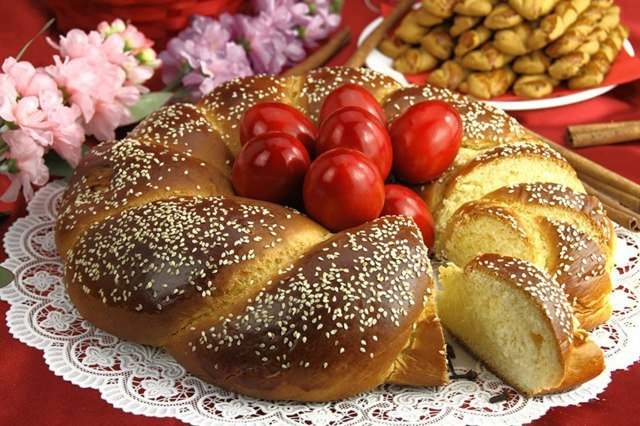 oeuf-de-paques-tradition-orthodoxe