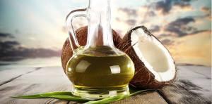 huile coco et ses bienfaits