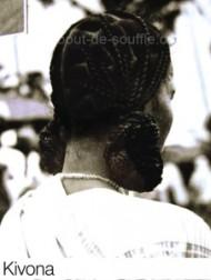 le randrana malagasy2