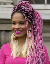 tresse africaine7
