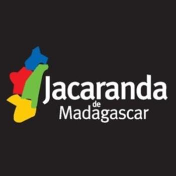 Agence de voyage Jacaranda de Madagascar