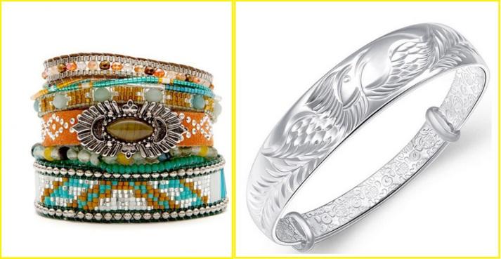 image bracelet 1