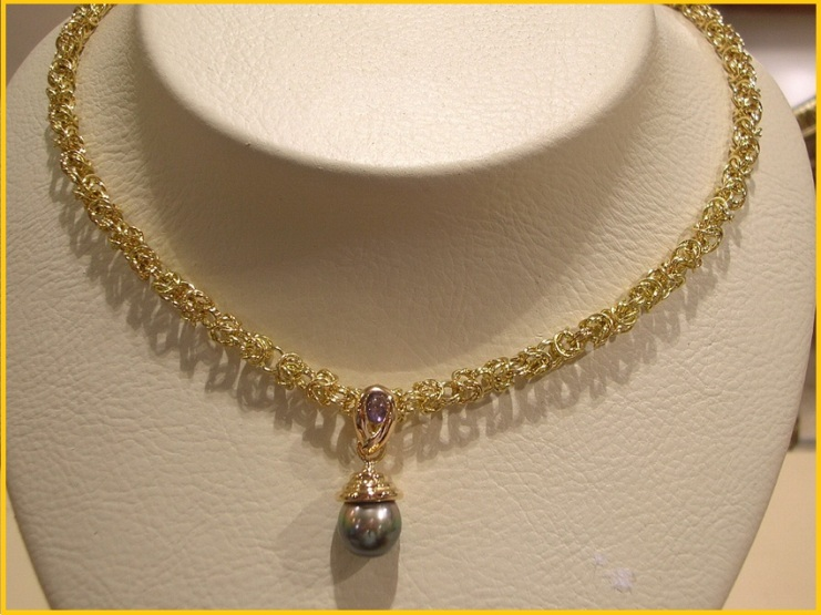 image collier 1