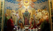 image pentecote