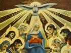 image pentecote1