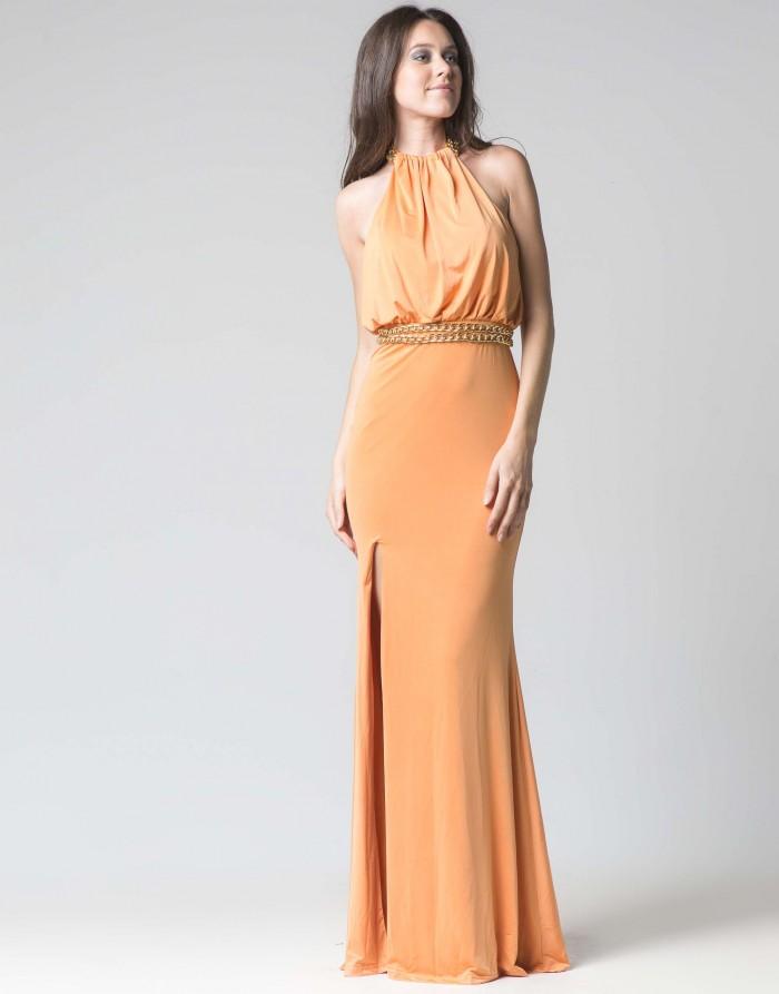 robe 10 au comptoir des créateurs