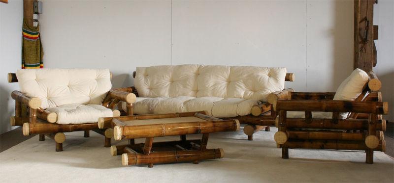 10 bonnes raisons de d couvrir madagascar blog femme infos. Black Bedroom Furniture Sets. Home Design Ideas