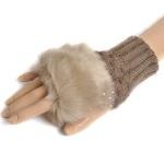 gant souhaité