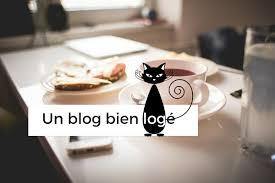 hébergement blog souhaité