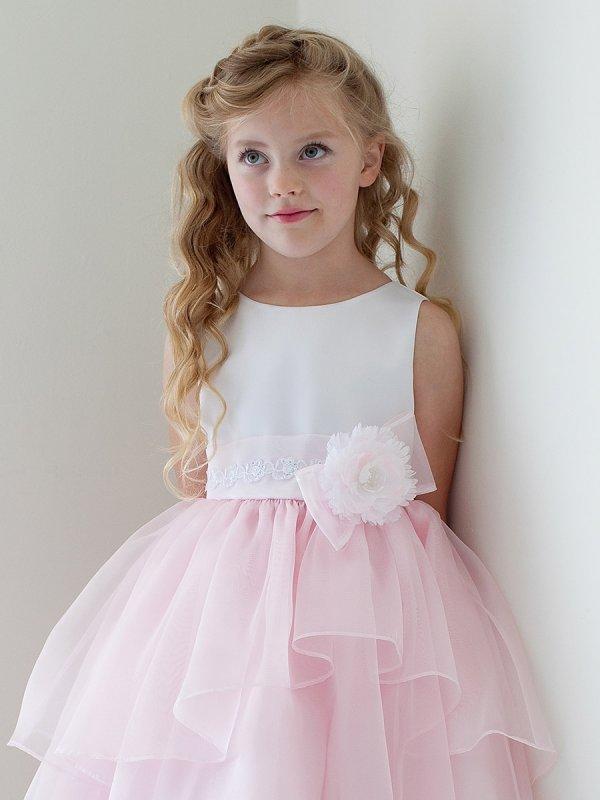 robe de cérémonie pour enfants 2 alessparis