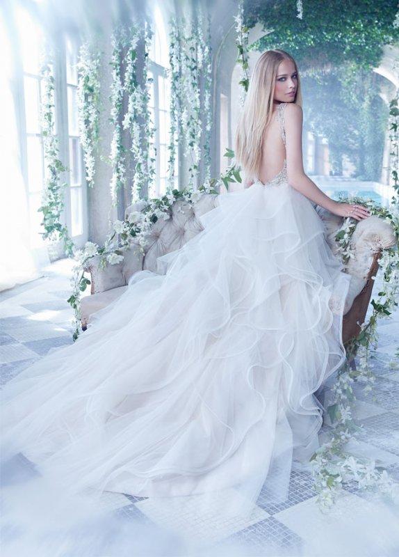 robe de mariage 4 alessparis