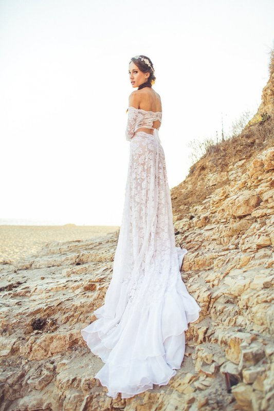 robe de mariage 5 alessparis
