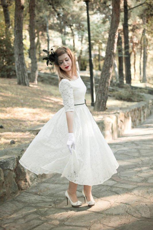 robe de mariage 7 alessparis