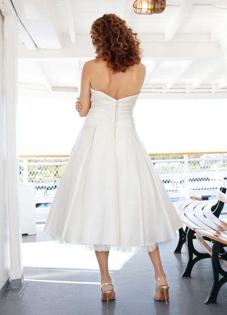 robe de mariage 8 alessparis