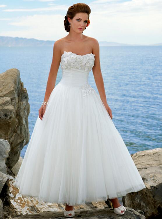 robe de mariage 9 alessparis