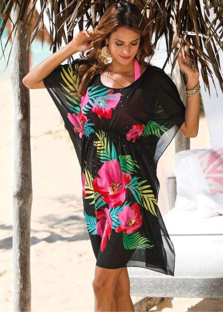 robe de plage 5