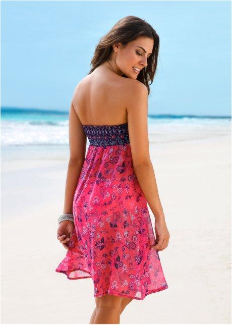 robe de plage 8