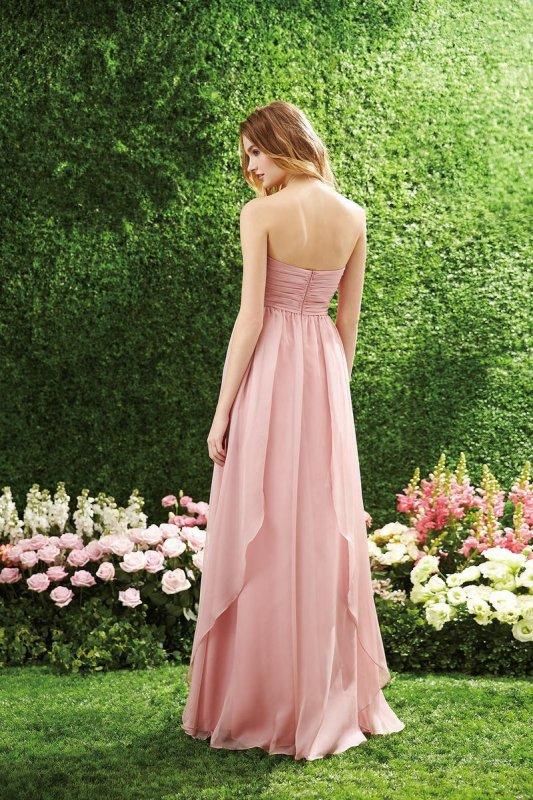 robe demoiselle d'honneur 1 alessparis