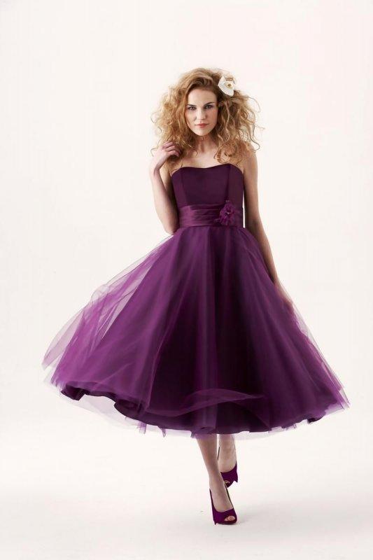 robe demoiselle d'honneur 2 alessparis