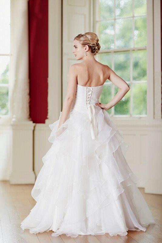 robe mariée 1 alessparis
