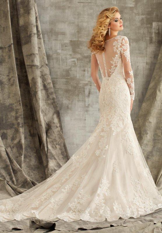 robe mariée 3 alessparis