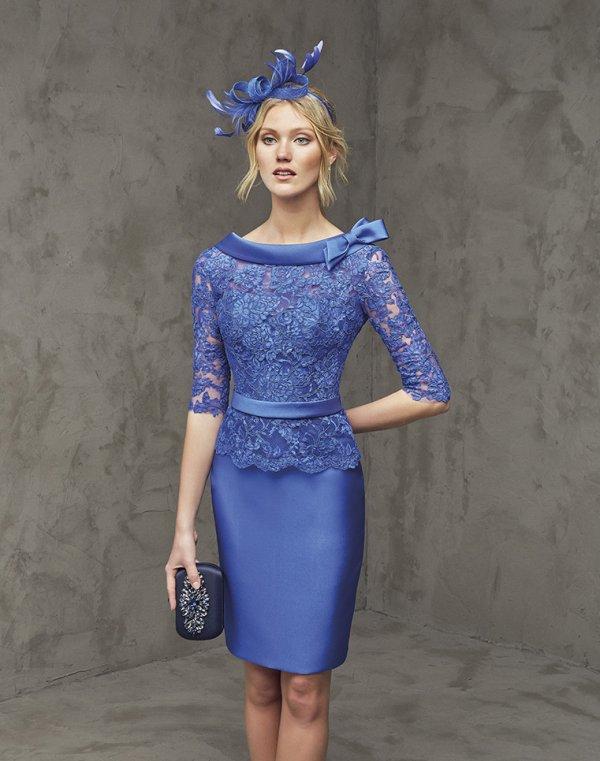 robe pour aller à un mariage 2 alessparis